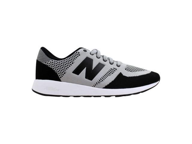 1ff2994299e New Balance 420 Re Engineered Grey/Black MRL420WH Men's Size 10.5 -  Newegg.com
