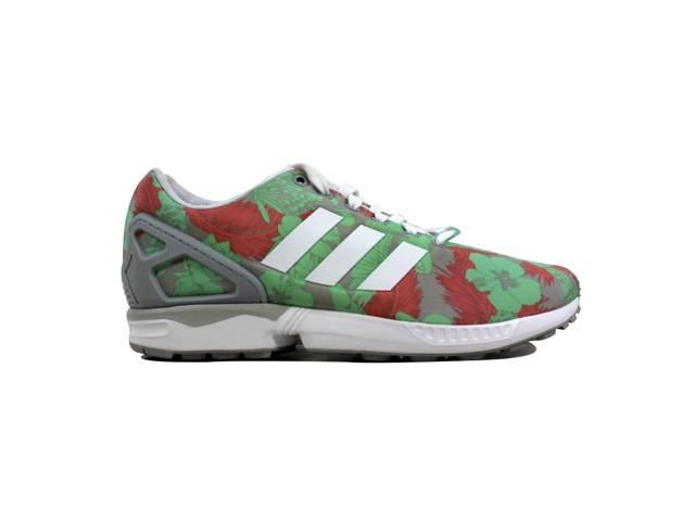 Adidas Women's ZX Flux W Originals Running Shoe