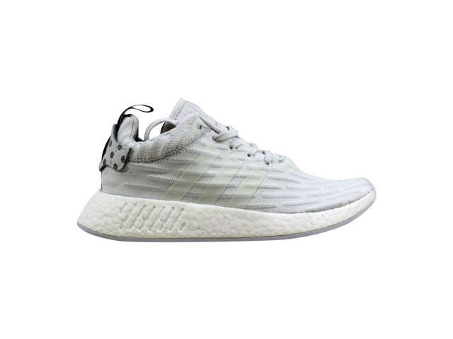 new arrival 1a366 6c4a1 Adidas NMD R2 W Core White BY2245 Women's Size 5.5 - Newegg.com