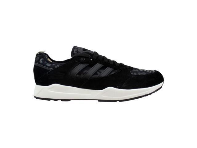 Details about Adidas Tech Super 2.0 BlackLeopard G95534 Men's SZ 13
