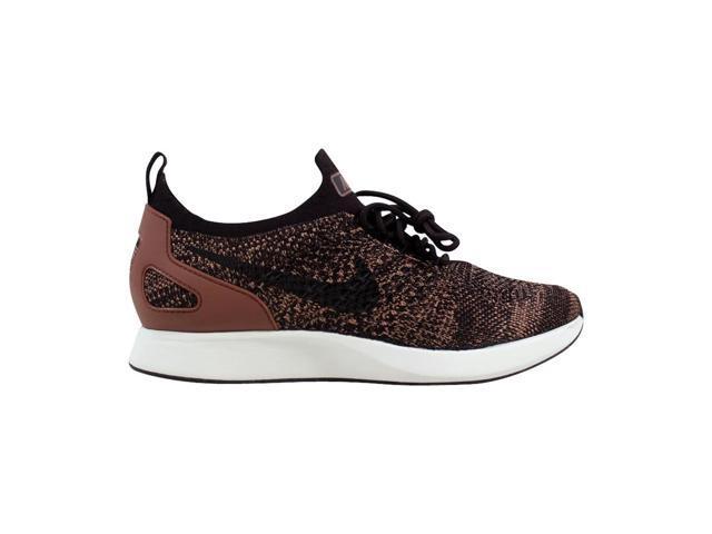 c0af6352da32a Nike Air Zoom Mariah Flyknit Racer Burgundy Ash/Burgundy Ash AA0521-600  Women's Size 10