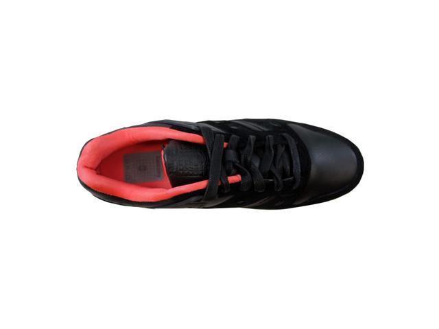 1c7c0fcf Saucony Grid SD Black S70263-3 Men's Size 11.5 - Newegg.com