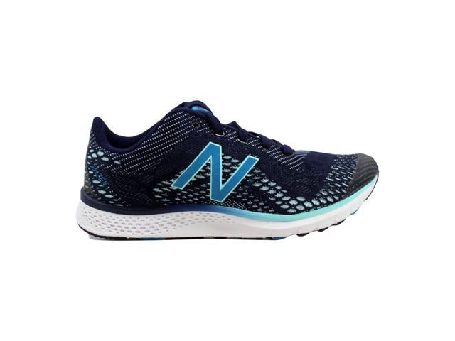 finest selection 7aac3 110bd New Balance Vazee Agility V2 Trainer Blue/White Women's WXAGLNB2 Size 5.5  Medium - Newegg.com
