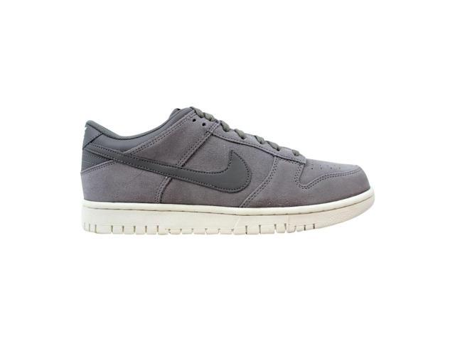 new styles 9964f fd42a Nike Dunk Low Dust/Dust-Summit White 904234-006 Men's Size 10 - Newegg.com
