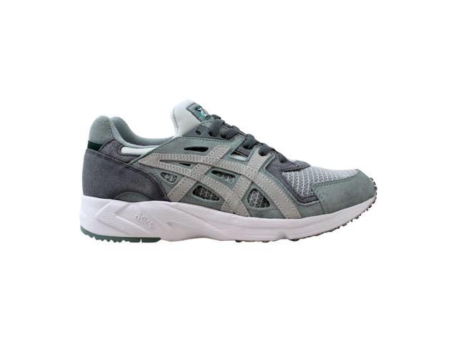 the best attitude af61d b77bd Asics Gel-DS Trainer OG Glacier Grey/Glacier Grey H840Y 9696 Men's Size 13  - Newegg.com