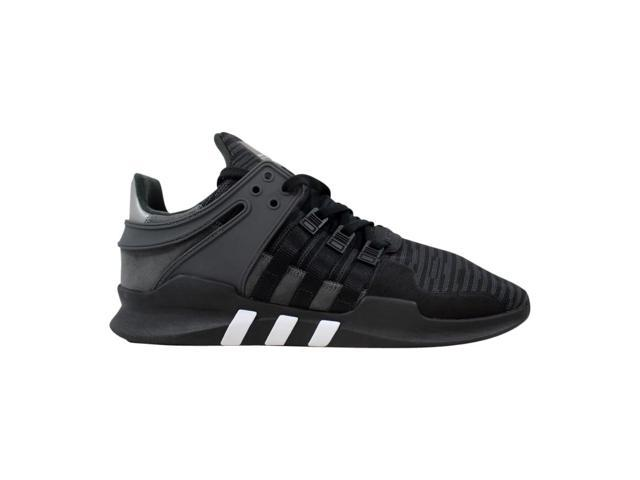 watch 677f6 c3063 Adidas EQT Support ADV Black Men's BB1297 Size 12 Medium - Newegg.com