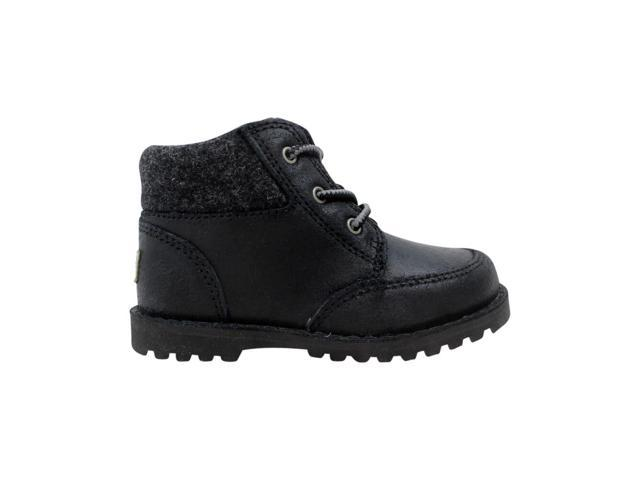 c54655f56d6 Ugg T Orin Wool Black 1008001T T/BLK Toddler Size 7C - Newegg.com