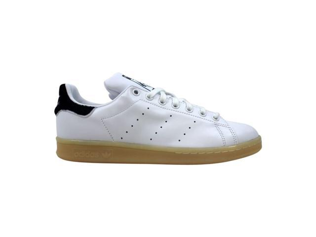 detailed pictures 8a68c 7e257 Adidas Stan Smith W White/Navy S32257 Women's Size 9.5 - Newegg.com