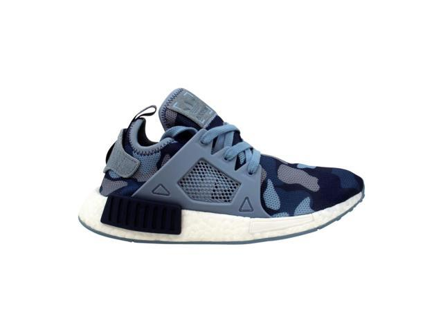 Adidas XR1 Nmd Duck Cameo Size 6.5 NWT