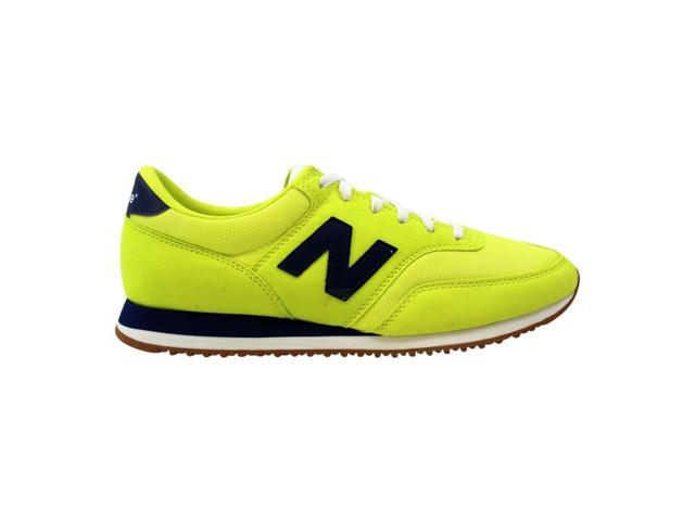 info pour 36299 09d9e New Balance 620 Classic Bright Citrus/Navy Blue CW620JJ6 Women's Size 10 -  Newegg.com