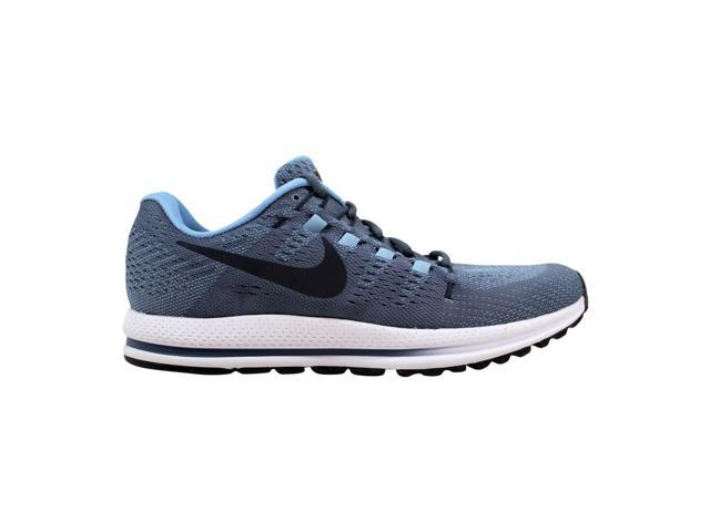 best authentic cda8d 773a9 Nike Air Zoom Vomero 12 Armory Blue/Obsidian 863762-404 Men's Size 15 -  Newegg.com