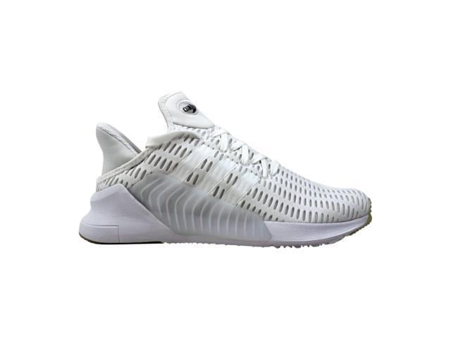 newest cc3a4 6e97f Adidas Climacool 02/17 Footwear White BZ0248 Men's Size 6 - Newegg.com