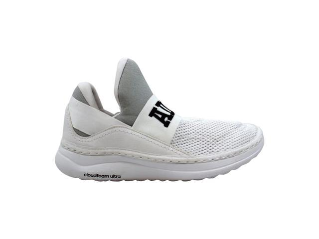 adidas scarpe top zen