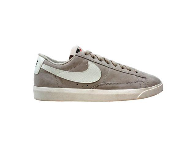 more photos e2cff 49d17 Nike W Blazer Low SD Desert Sand/Sail-Sail AA3962-005 Women's Size 11 -  Newegg.com