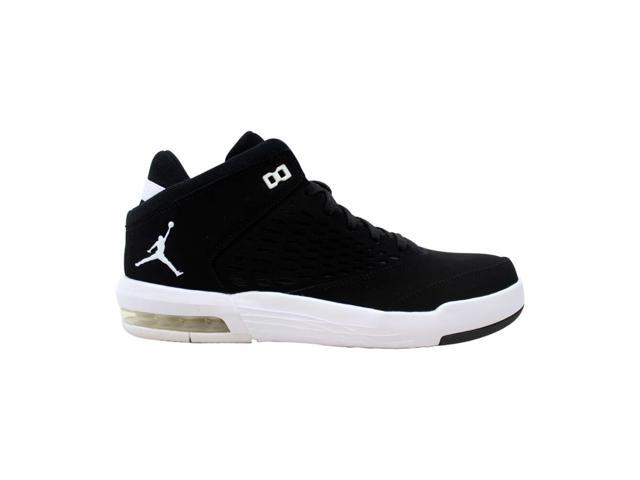 nike air jordan flight origin