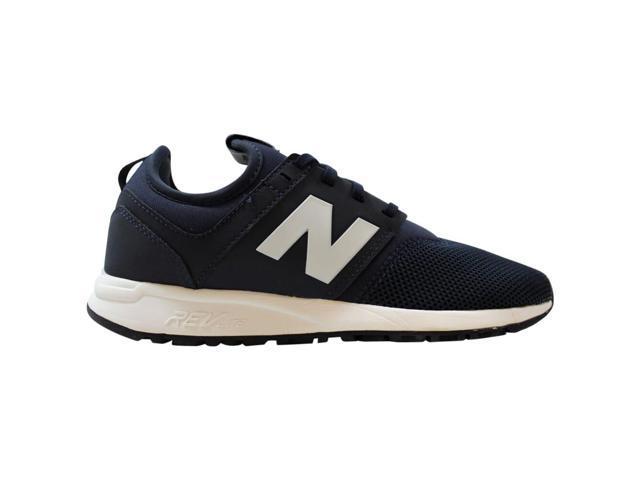 new balance 247 lifestyle blu