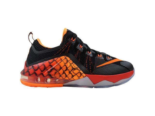 Nike Lebron XII 12 Low Gone Fishing