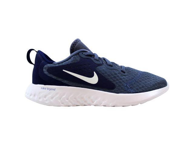 Great boycott you got there, shoe burners! Nike online sales