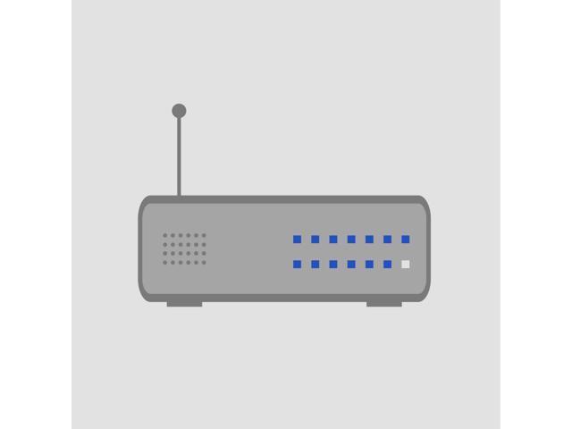 D-1156I R5B DRIVER UPDATE