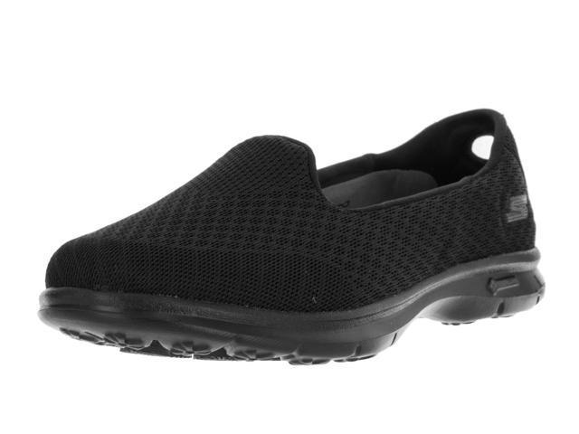 Soportar vamos a hacerlo puerta  Skechers Women's Go Step-Elated Casual Shoe - Newegg.com