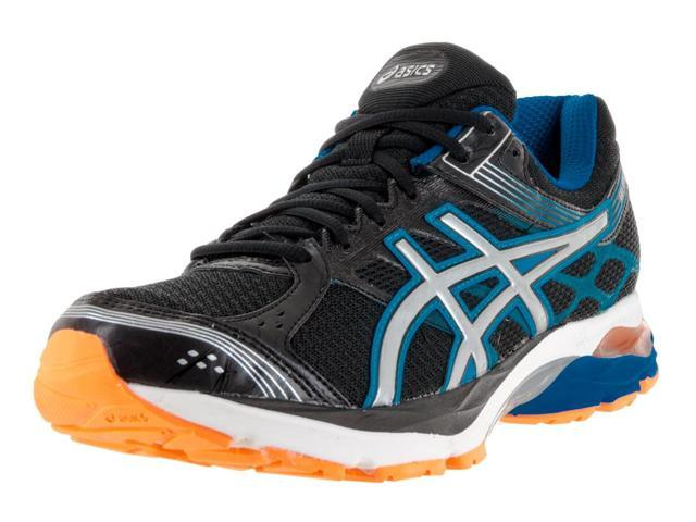 18120d897f63 Asics Men s Gel-Pulse 7 Running Shoe - Newegg.com