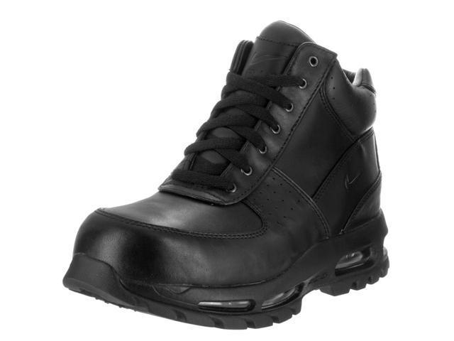 cb1bd0c6cb6 Nike Men's Air Max Goadome Boot - Newegg.com