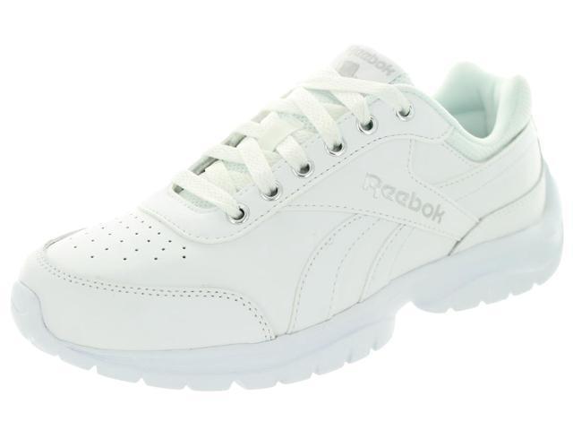 b210886b95d Reebok Women s Royal Lumina Pace Wide D Classic Classics Shoe ...