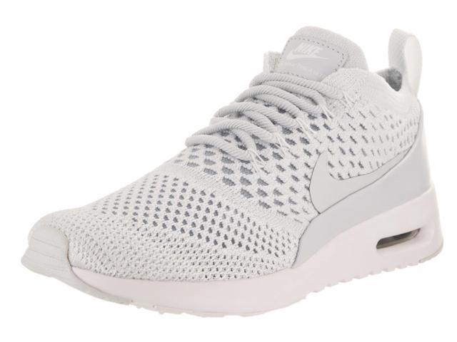 free shipping 914a0 9d7ca Nike Women s Air Max Thea Ultra FK Running Shoe