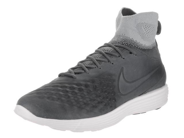 low priced 23787 5a83c Nike Men s Lunar Magista II FK Training Shoe