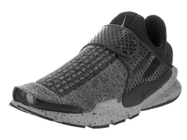 on sale 45d0e a85be Nike Men's Sock Dart SE Premium Running Shoe - Newegg.com