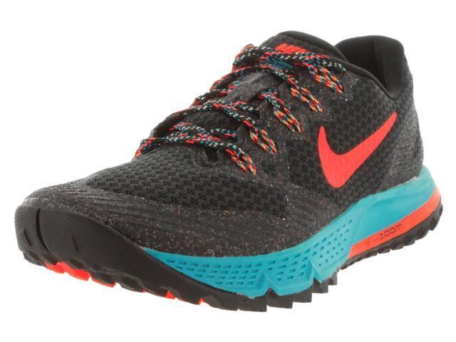 21b263aa96c0 Nike Women s Air Zoom Wildhorse 3 Running Shoe - Newegg.com