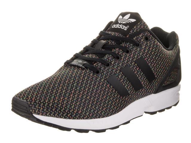 the best attitude 23ad0 1a9c0 Adidas Men's ZX Flux Originals Running Shoe - Newegg.com