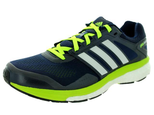 00ddfb0d319e3 Adidas Men s Supernova Glide Boost 7 M Running Shoe - Newegg.com