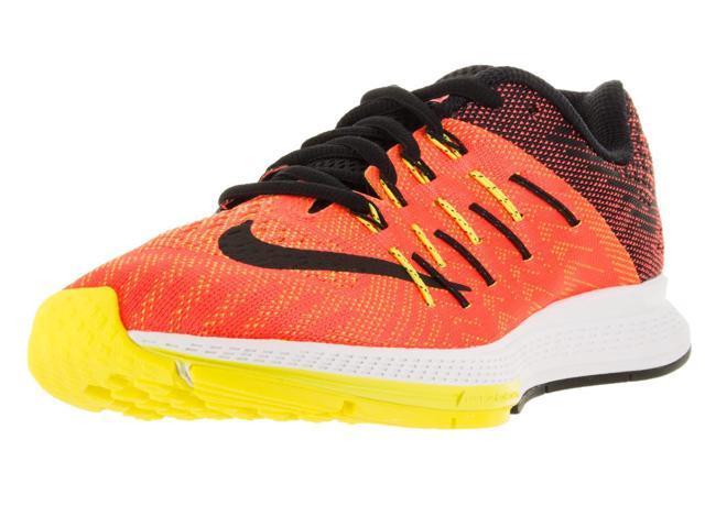 new concept 5c39f 6388b Nike Women's Air Zoom Elite 8 Running Shoe - Newegg.com