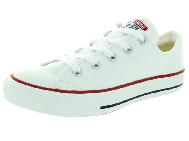 classic shoes reliable quality latest discount Converse Kids Youth Chuck Taylor All Star Basketball Shoe