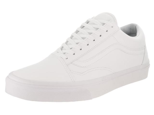 9aa9988e99 Vans Unisex Old Skool (Classic Tumble) Skate Shoe - Newegg.com