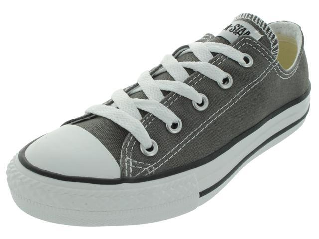 10f586514ca2 CONVERSE CT AS SP YT OX CASUAL SHOES - Newegg.com