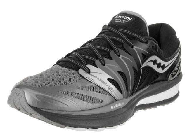 Hurricane ISO 2 Reflex Running Shoe