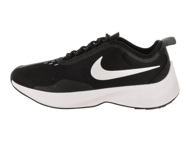 official photos 2b3b8 1c3bc Nike Women s EXP-Z07 Running Shoe - Newegg.com