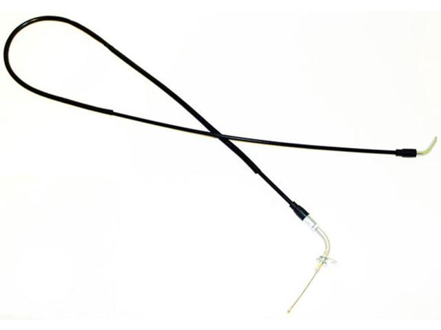 Choke Cable for Suzuki LT4WD 250 Quadrunner 1987 1988 1989 1990 by  Race-Driven - Newegg com