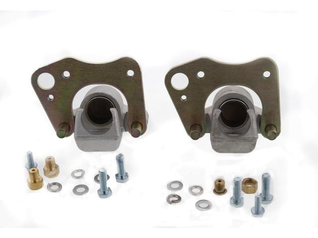 Rear Brake Caliper Rebuild Kit Polaris Xpress 300 1996 1997 1998 1999
