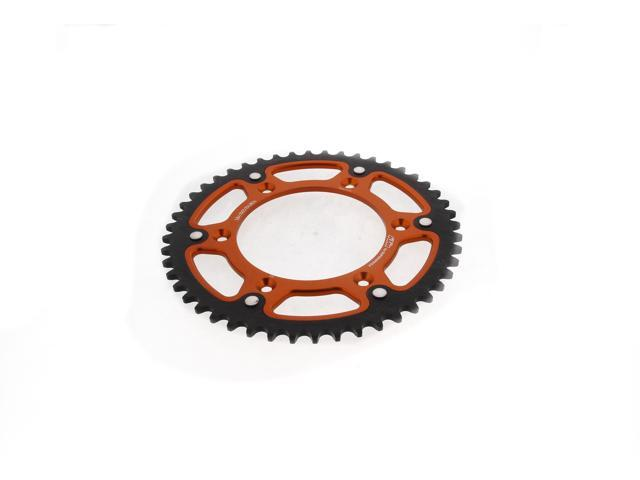 Rareelectrical NEW JET SKI REBUILD KIT COMPATIBLE WITH .5MM OVER YAMAHA 1995-1996 1998 WAVE VENTURE 700CC 010-827-121