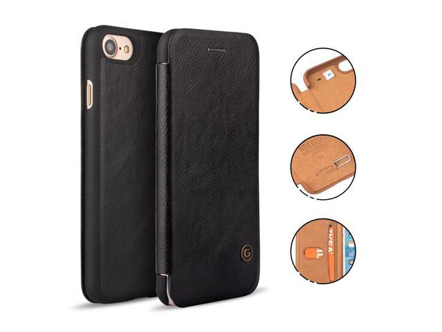 g case iphone 7 plus