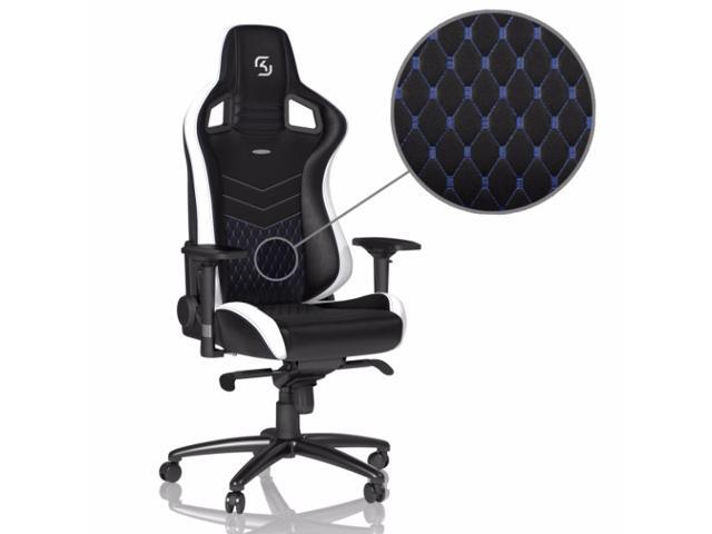 noblechairs EPIC Series SK Gaming Edition