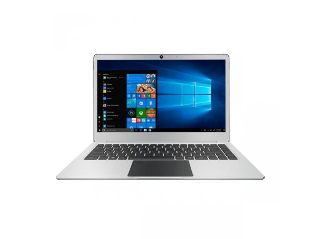 TREKSTOR Primebook P14B Notebook with Intel® Celeron® N3350 processor,  Windows 10 Home, Office 365 Personal (One-Year-License)* 14 1