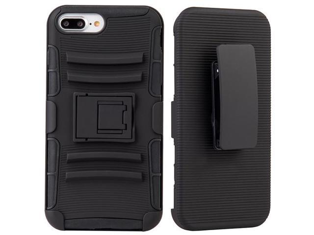 apple iphone 7 rubber case