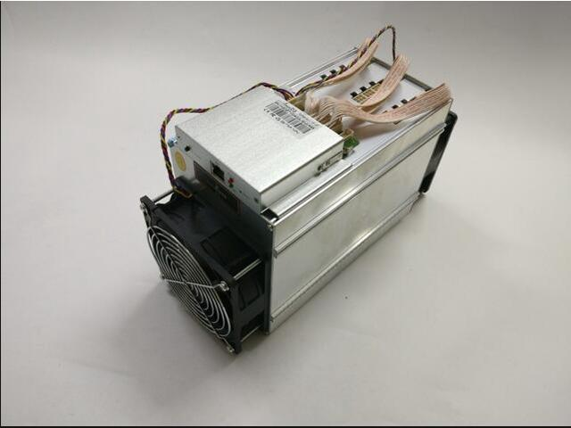 DASH MINER ANTMINER D3 17GHs 1200W on wall (no power supply) BITMAIN X11 dash mining machine can miner BTC on nicehash