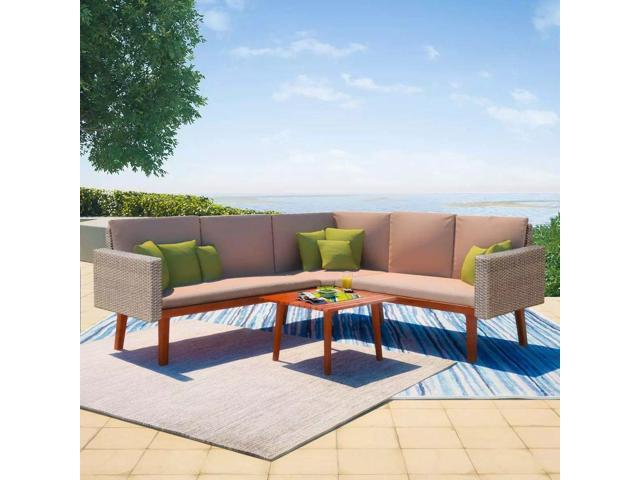 Outdoor Chairs & Barstools