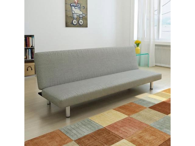 Brilliant Futon Sofa Bed Convertible Couch Living Room Dorm Andrewgaddart Wooden Chair Designs For Living Room Andrewgaddartcom