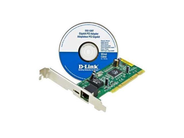 DLINK DGE 530T TREIBER WINDOWS 8